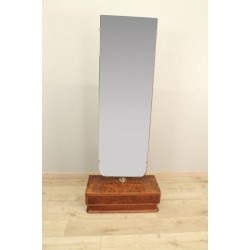 Art-deco Psymea Mirror