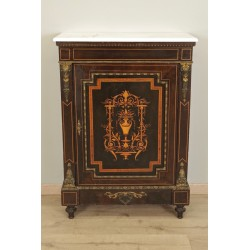 Napoleon III Support Furniture