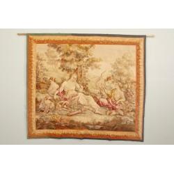 De Beauvais Tapestry