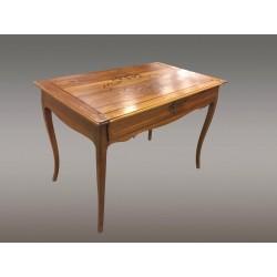 Louis XV small desk, 18th century period