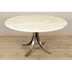 Osvaldo Borsani : Dining Room Table