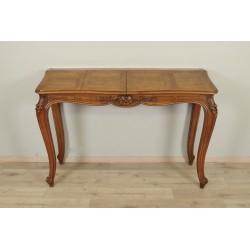 Louis XV style writing desk