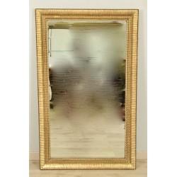 Louis-Philippe Golden Mirror