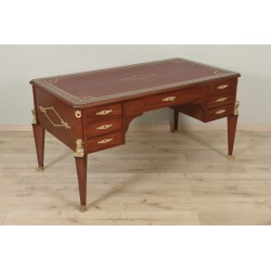 Large Empire Style Desk