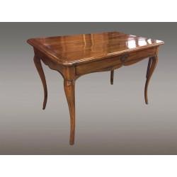Louis XV period small desk