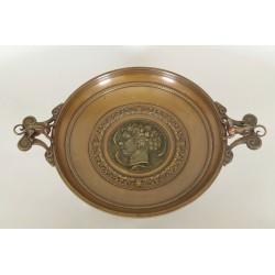 Ferdinand Levillain : Bronze Cup