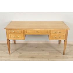 Large Directoire-style desk