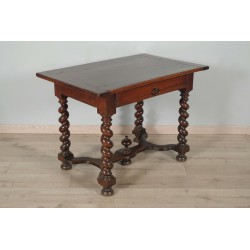 Writing table Louis XIII period