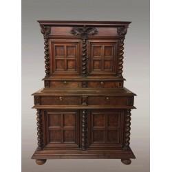 Louis XIII period sideboard